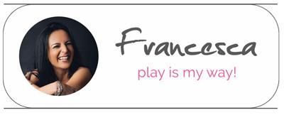 Francesca Vinci