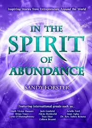 In the Spirit of Abundance